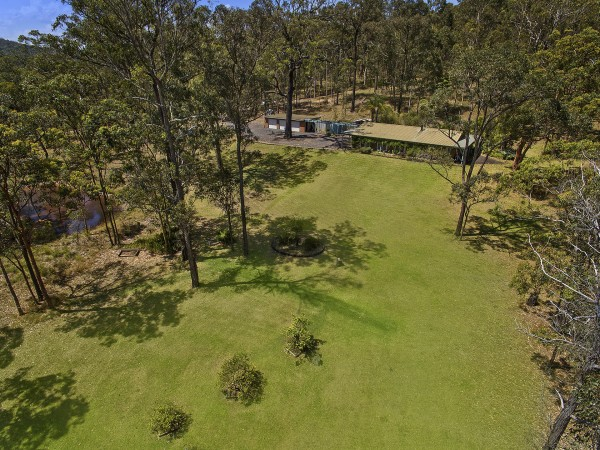 475 Dickson Road, Jilliby, NSW 2259