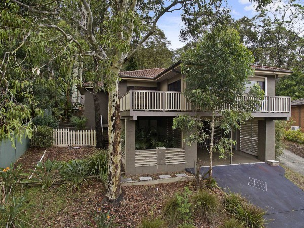 86 Casey Drive, Watanobbi, NSW 2259