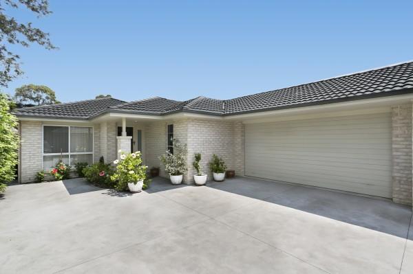 17A Hammond Road, Toukley, NSW 2263