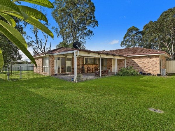 4 Gorman Close, Watanobbi, NSW 2259