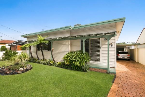 40 Dudley Street, Gorokan, NSW 2263
