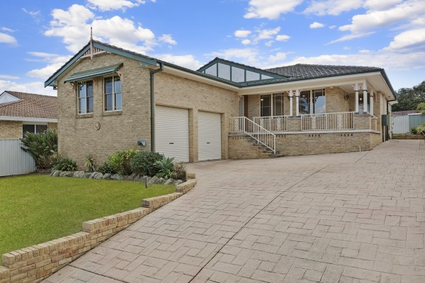 2 Mundara Close Buff Point, Buff Point, NSW 2262
