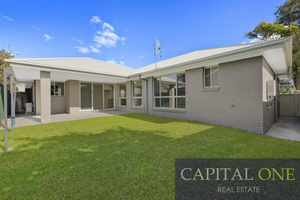 54A Irene Parade, Noraville, NSW 2263