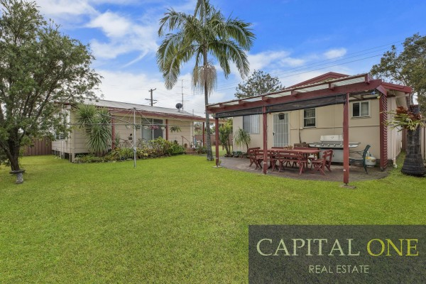 5 Belbowrie Street, Canton Beach, NSW 2263