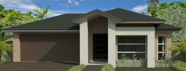5 Goorangi Close, Wadalba, NSW 2259