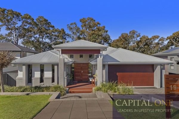 19 Halwin Close, Wyee Point, NSW 2259