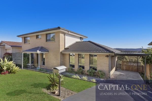 15 Weaver Crescent, Watanobbi, NSW 2259