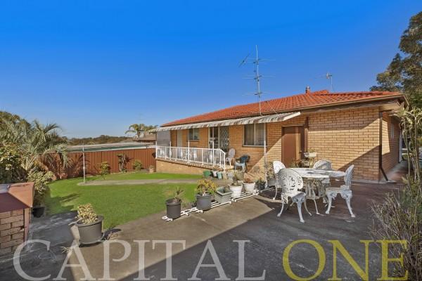 43 Rolfe Avenue, Kanwal, NSW 2259
