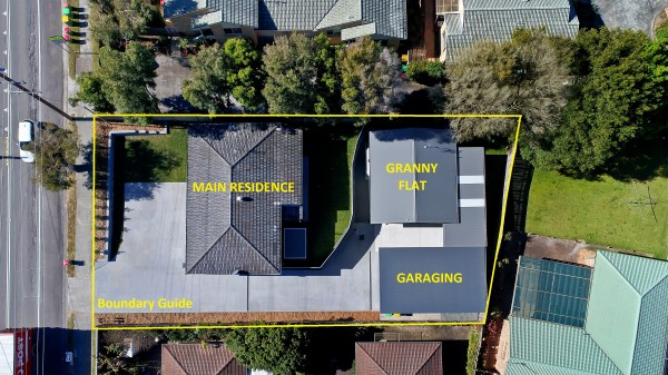 169 Narara Valley Drive, Narara, NSW 2250