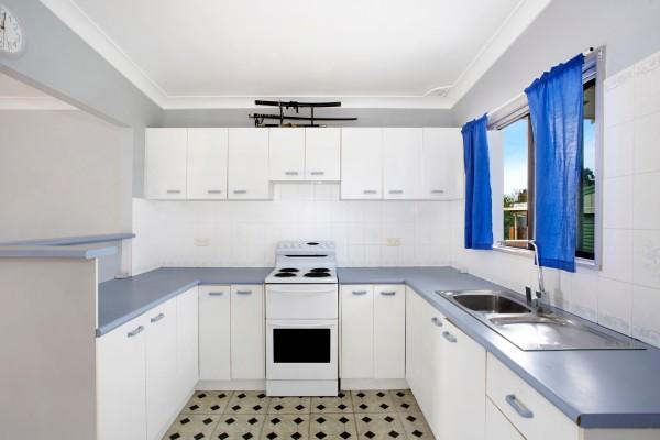48 Mary Street, Gorokan, NSW 2263