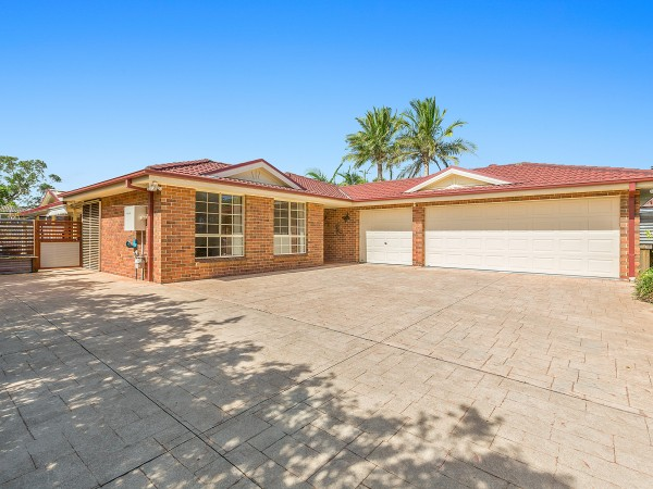 22A Panonia Road, Wyong, NSW 2259