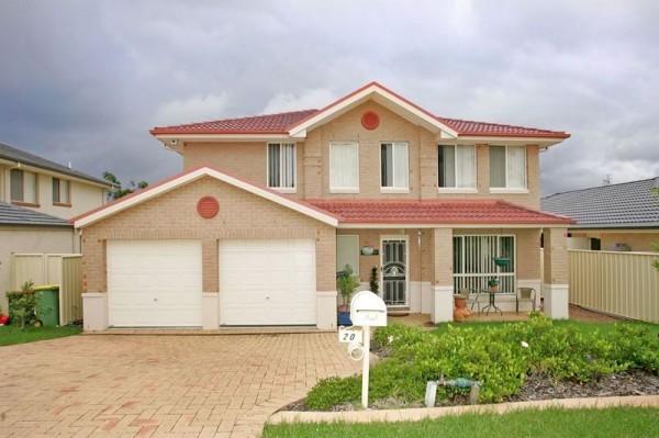 20 Marigold Street, Woongarrah, NSW 2259