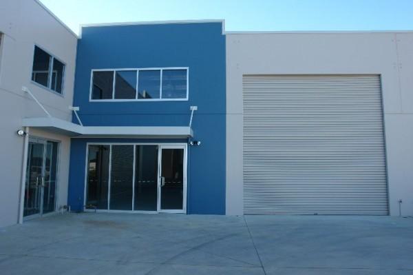4/21 Amsterdam Cct, Wyong, NSW 2259