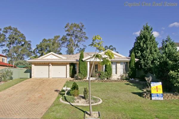 10  Chester Close, Kanwal, NSW 2259