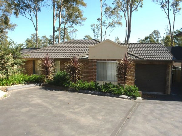 3/6 Hayden Close, Watanobbi, NSW 2259