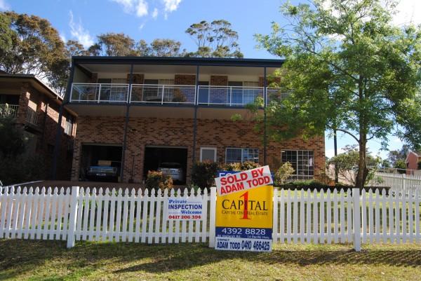 136 Stanley Street, Wyongah, NSW 2259