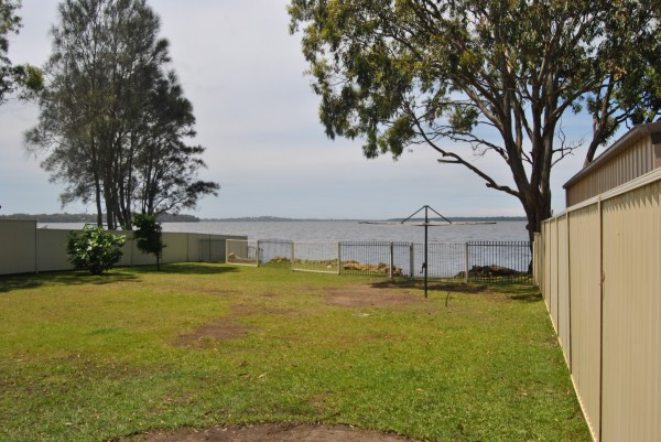 41  Malvina Parade, Lake Haven, NSW 2263