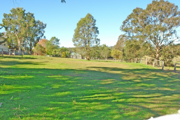 1150 Dooralong Road, Dooralong, NSW 2259