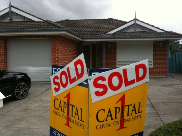3 Lomandra Terrace, Hamlyn Terrace, NSW 2259