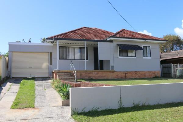 23 Phyllis Ave, Kanwal, NSW 2259