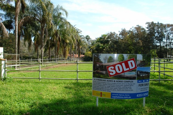 152 Pollock Avenue, Wyong, NSW 2259