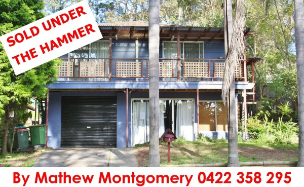 1 Guides Close, Wyongah, NSW 2259