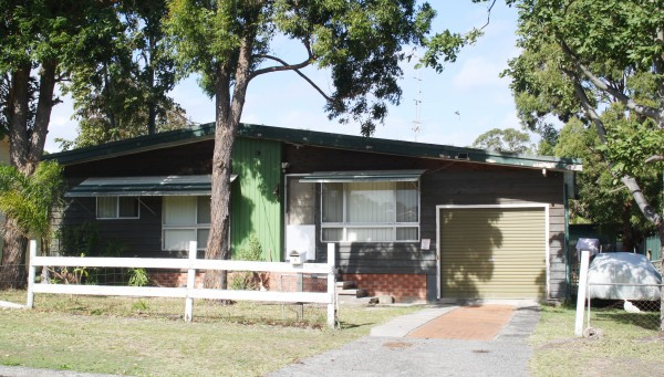 3 Beulah Road, Noraville, NSW 2263