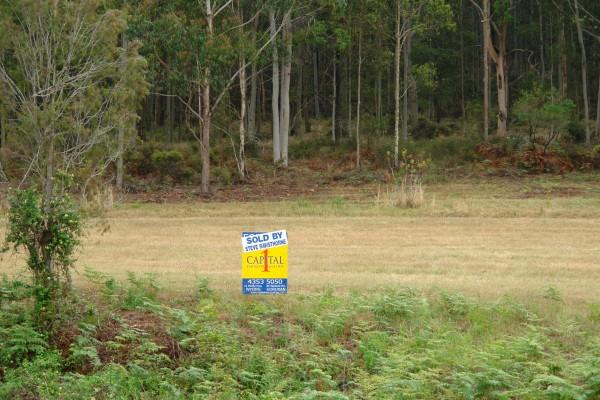 Lot 2, Dittons Lane, Dooralong, NSW 2259