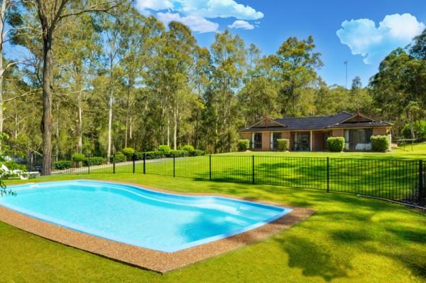 39 Parkridge Drive, Jilliby, NSW 2259