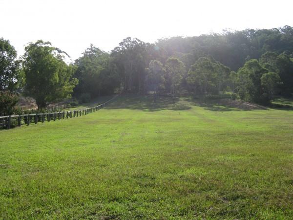 89 Hills Lane, Yarramalong, NSW 2259