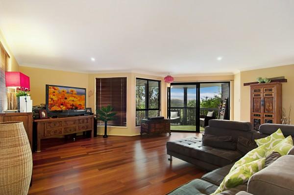 15 Crestview Place, Lisarow, NSW 2250