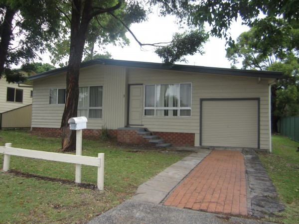 3 Beulah Road,, Noraville, NSW 2263