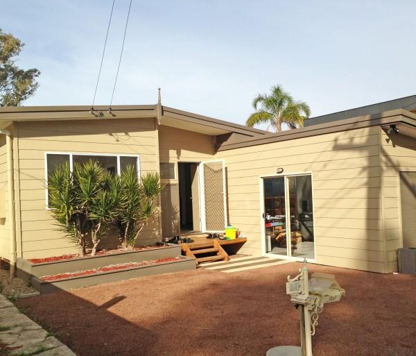 238a Tuggerawong Road, Tuggerawong, NSW 2259