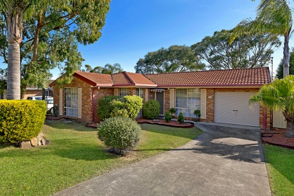10 Crowe Street, Lake Haven, NSW 2263