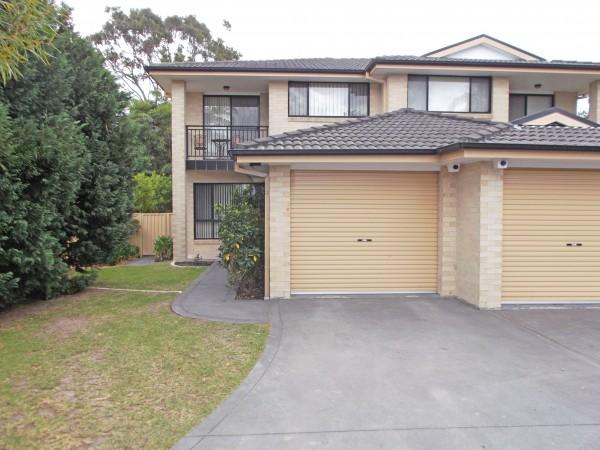 1/253 Tuggerawong Road, Tuggerawong, NSW 2259