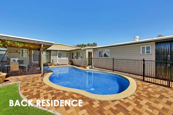 21 Robson Avenue, Gorokan, NSW 2263