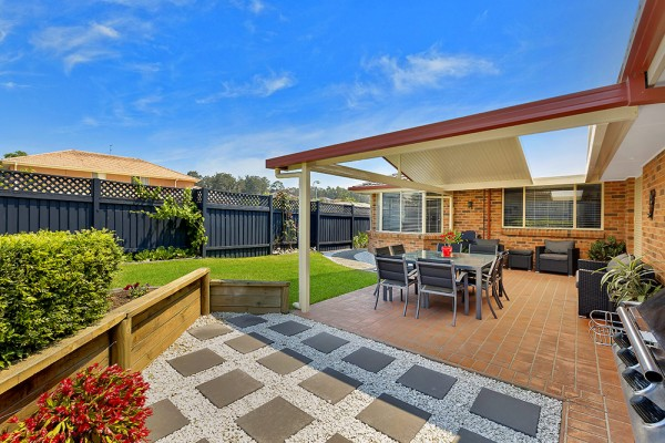 6 Mascord Avenue, Wadalba, NSW 2259