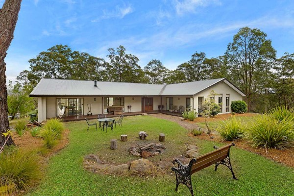 251 Dickson Road, Jilliby, NSW 2259
