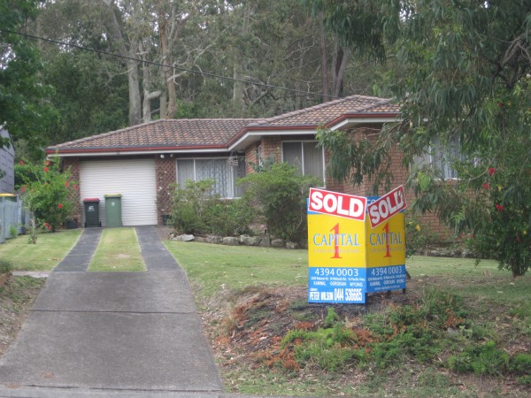 17 Tuggerawong Road, Wyongah, NSW 2259