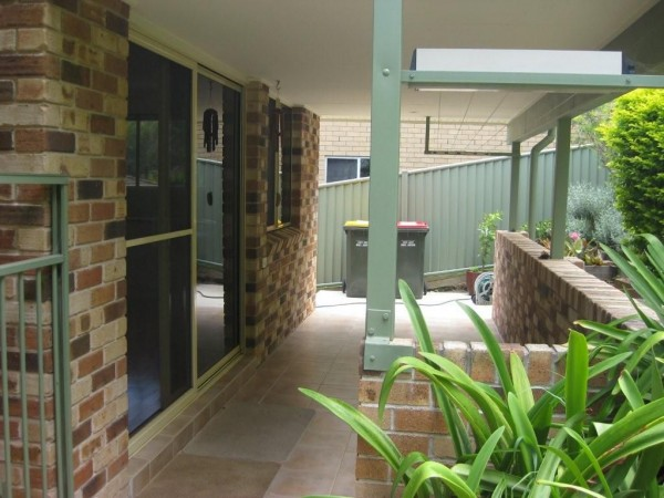 3A Par Place, Coffs Harbour, NSW 2450