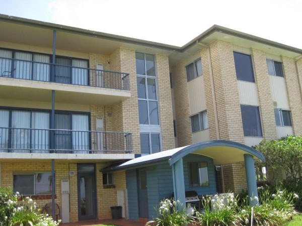 7/22 Camperdown Street, Coffs Harbour, NSW 2450