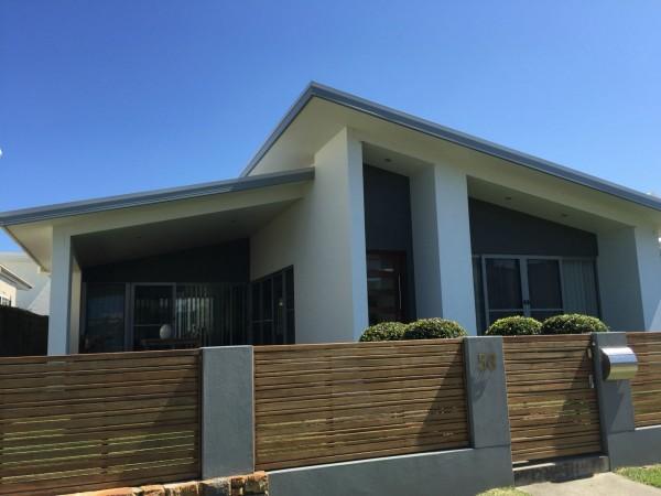 58 North Sapphire Road, Sapphire Beach, NSW 2450