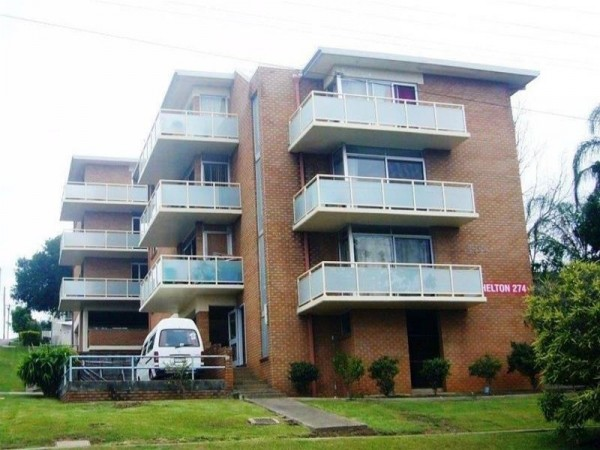 10/274 Harbour Drive, Coffs Harbour, NSW 2450