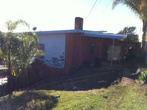 1/8 Solitary Street, Coffs Harbour Jetty, NSW 2450