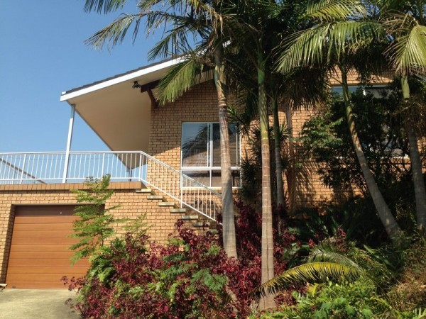 1 Stableford Place, Coffs Harbour, NSW 2450