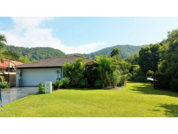 81 Roselands Drive, Coffs Harbour, NSW 2450