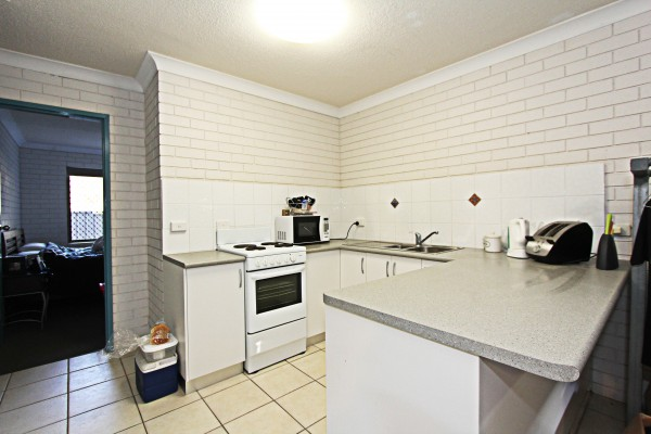2/17 Boultwood Street, Coffs Harbour, NSW 2450
