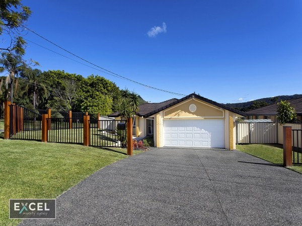 2 Loaders Lane, Coffs Harbour, NSW 2450