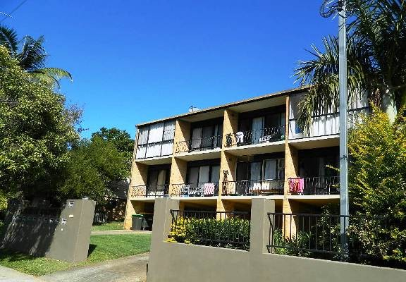 3/264 Harbour Drive, Coffs Harbour, NSW 2450