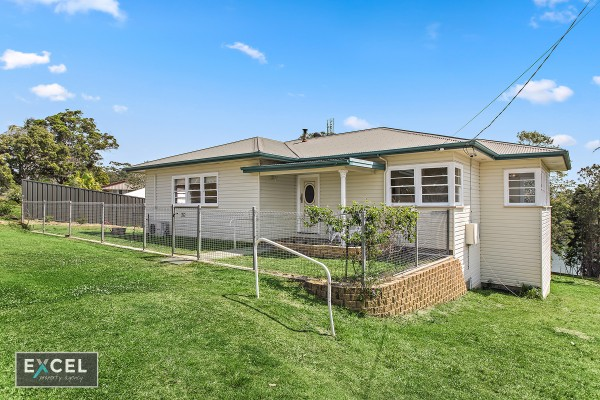 26 Old Pacific Highway, Raleigh, NSW 2454